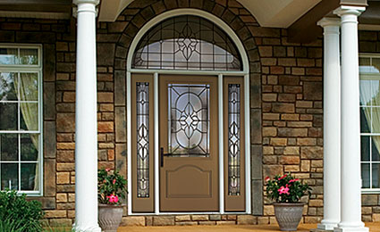 entry-doors-Classic-Craft-Canvas
