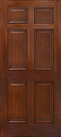 ccmf060-mahogany-collection