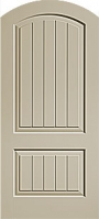 arched-2-panel-plank-soft-arch