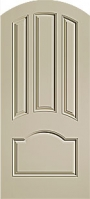 arched-4-panel-soft-arch