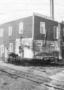 Original-Dashwood-Planing-Mill-Building-1932