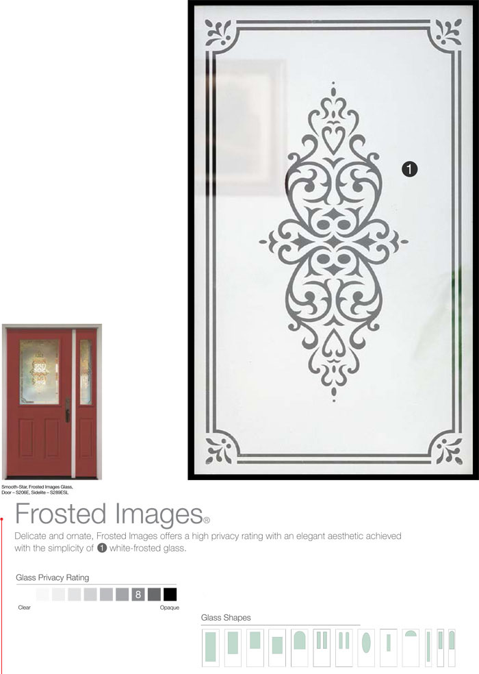 Frosted-Images