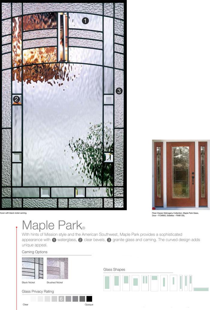 Maple-Park