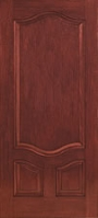 ccmf701-mahogany-collection