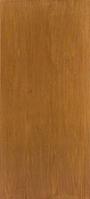 fcf100-oak-collection
