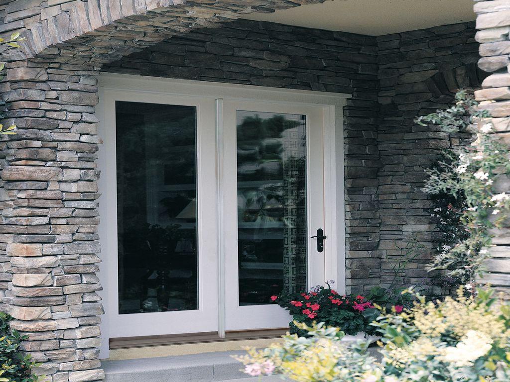 Patio Doors Gallery Garden Doors Gallery Doors Inspiration