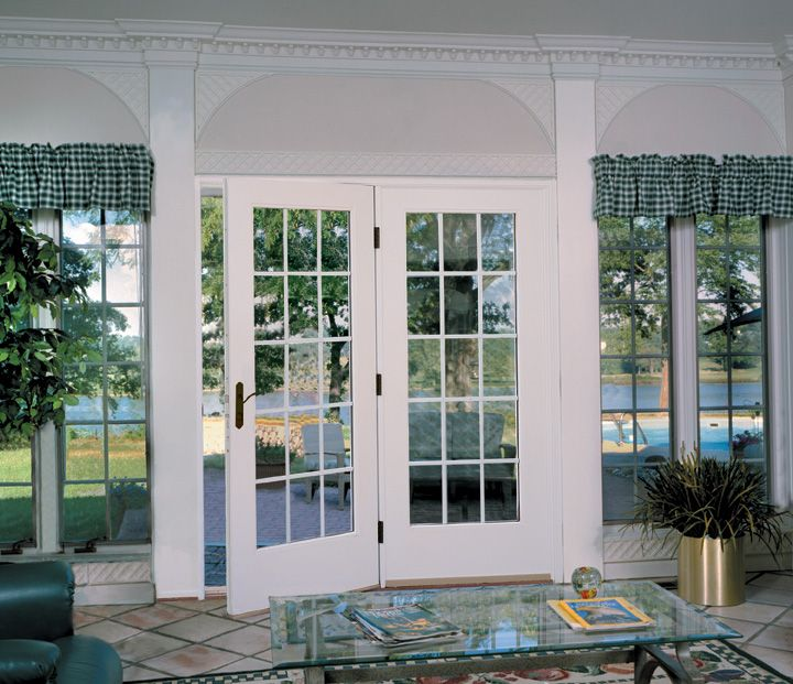 Dashwood Patio Doors Gallery Garden Doors Gallery