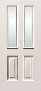 Dashwood Profiles Steel Doors Durable Entry Door Systems