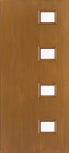 Dashwood Pulse Fiberglass Entry Door Systems Dashwood