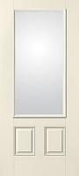 3/4 Lite 2 Panel