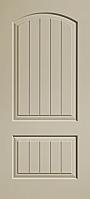 2-panel-plank-soft-arch