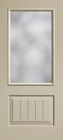 2_3-lite-1-panel-plank