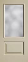 2_3-lite-1-panel