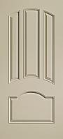 4-panel-soft-arch