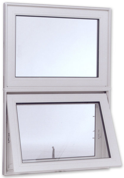 (38) Awning Window CC