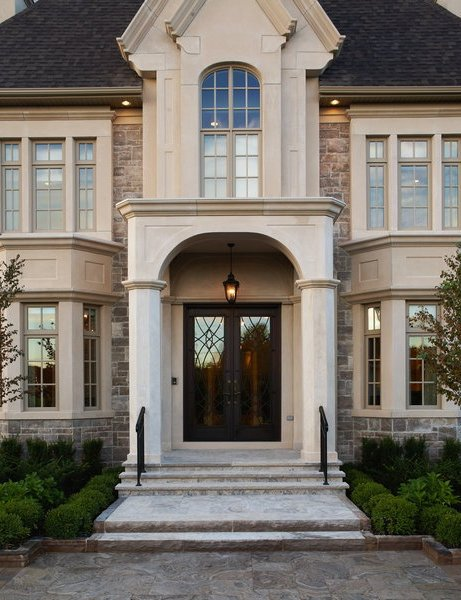 Dashwood Trinity Options and Accessories   Dashwood Windows
