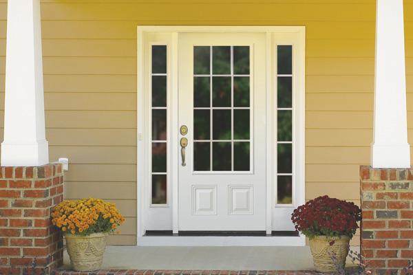 Dashwood Entry Doors Fiberglass Entry Doors Steel