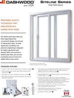 Dashwood-Industries-Sell-Sheet-Siteline-Patio-Door