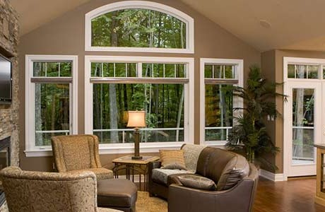 Need design ideas for your windows replacement project?